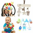 Soft+Infant+Crib+Bed+Stroller+baby+Toys+0-12+months+For+Newborns+Educational+Rat