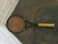 Prince Graphite II MP Pat Rafter n Top Fully Original Condition-Grip 3