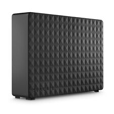 Seagate Expansion 5TB External Hard Drive (STEB5000100)