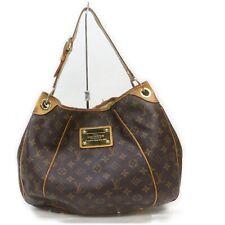 Louis Vuitton Shoulder Bag Galliera PM M56382 1407910
