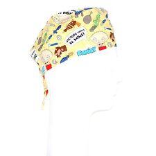 Family Guy Stewie Griffin theme Scrub Hat