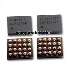 65730aop U3 Schermo LCD Potenza Logic IC Chip per iPhone 5S 5C 6
