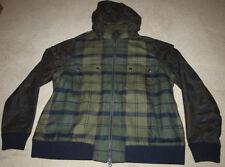 Barbour Zip Casual Plus Size Coats & Jackets for Women
