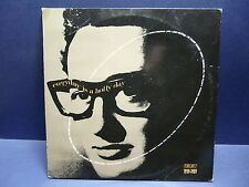 """Compil Everyday is a holly day  BUDDY HOLLY February 3rd 1959 1989 ROSE175 2X10"""""""