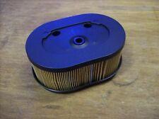 Husqvarna K960 Main Filter for K960 Cutoff Saw, K960 Ring Saw, K960 Chain