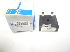 44-8162 THERMO KING HEAT INITIATION TIMER 448162