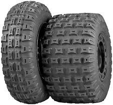 ITP - 560554 - Quadcross MX Pro Lite Front Tire, 20x6x10`