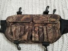 AVERY Outdoors Neoprene HANDWARMER Shotgun Shell Holder