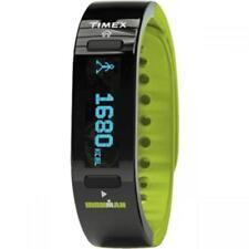 Tw5k85600 Timex - Orologio da polso Ironman Digitale al Quarzo Silicone