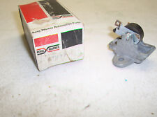NORS Choke Thermostat: Pontiac 350 - 1971; GM 482124