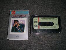 Stanley Jordan~Standards Volume 1~Sound of Silence~Korean IMPORT~FAST SHIPPING