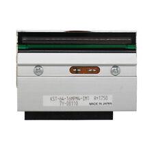 Original Printhead for Intermec 3240 Thermal BarCode Printer 406dpi