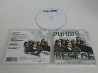 CD - Best Of CD / sony - 88883 70585 2 CD Album