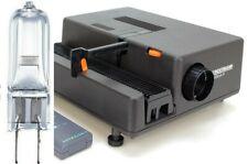 Ampoule pour Kindermann Diafocus A Projecteur de Diapositives Diapo