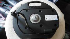 mazda 6 MK2 Bose Subwoofer & Bolt gap466960