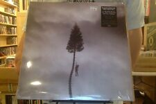 Manchester Orchestra A Black Mile to the Surface Deluxe 2xLP 180 gm color vinyl
