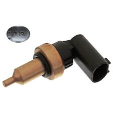 Coolant Temperature Sensor To Fit Mercedes-Benz Pkw Febi Bilstein 45443