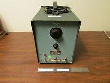 Polarad Precision Noise Generator N-1 1kHz to 500MHz