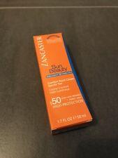 Lancaster Crème Solaire Visage 50ml  Indice Spf50