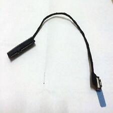 Connecteur Adaptateur disque dur SATA pour HP Pavilion dv6-7070sf