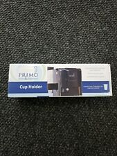 Primo Water Dispenser Cup Holder Accessory