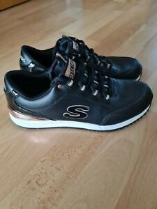 Skechers Sneaker Gr 38