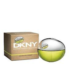 Perfumes de mujer perfumen DKNY be delicious | Compra online