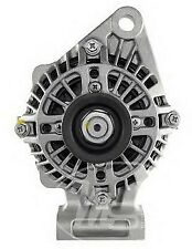 Alternatore FORD FIESTA V Benzina 2001>ALTS294NE Alternatore COMPATIBILE