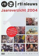 RTL Nieuws - Jaaroverzicht 2004   new dvd