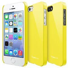 For Apple iPhone SE 5S | Ringke [SLIM] Shockproof Lightweight Hard Cover Case