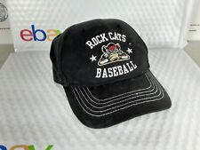 2004 New Britain Rock Cats Hat  FOR TODDLERS 47 BRAND OFFICIAL LIC.