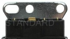 Standard Motor Products RY23 Blower Cut-Out Relay