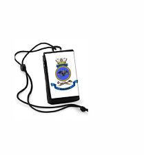 HMAS VAMPIRE ROYAL AUSTRALIAN NAVY PHONE CASE IMAGE FUZZY TO STOP WEB THEFT