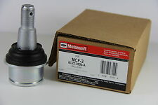 Motorcraft MCF3 Lower Ball Joint 2007-2014 Ford E150