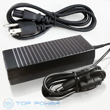 "Asus Eee All-in-One ET24 Series ET2400IT ET2400IT-B011E 24"" AC ADAPTER CHARGER"