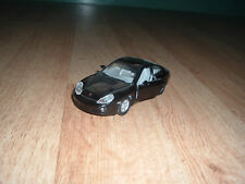 Porsche 911 Carrera 1/30th Die cast model