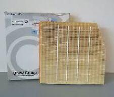 Air Filter Genuine BMW 1 Series E82 E88 3 Series E90 N55 135i 335i 13717599285