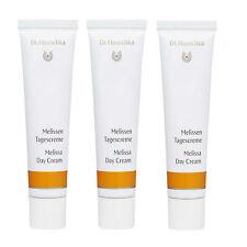 Dr. Hauschka Melissen Tagescreme - Melissa Day Cream 30ml