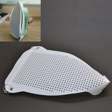 Hülle Schuhe Decke Ablage Absetzer Bügeleisen Dampfbügelstation Kleidungpflege