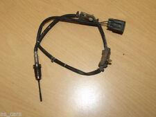 DPF Cat Temperatur Sensor Denso Mazda 3, 5 & 6 Diesel-05-10 Nr.1