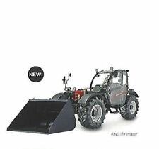 Caseih Tractor Vintage Manufacture Diecast Farm Vehicles