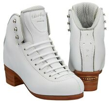 Jackson Ladies Debut DJ2430 skate boots ...many sizes NEW IN BOX