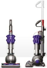 Dyson DC50 ANIMAL  Complete Upright Bagless Vacuum Cleaner