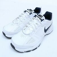 Nike T-Lite XI Running Shoes 616545-101 Size 7-14