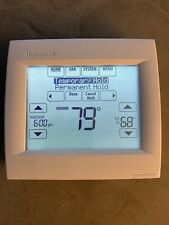 Honeywell VisionPro 8000 with RedLink Programmable Thermostat (Th8110R1008)