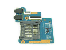 HP PROBOOK 4540S Audio board 683475-001
