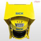 Sick S30A-6011BA Profi Laserscanner