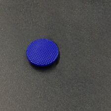 Aftermarket  Blue Joystick Stick Cap  Nub PSP 1000 Button