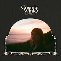 Jess Williamson - Cosmic Wink [VINYL]