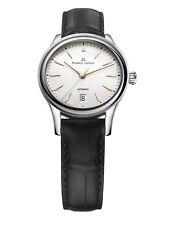 Reloj Automático Maurice Lacroix les Classiques Date Ladies ml 155 diamante